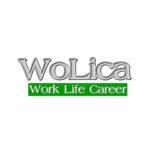 WoLica